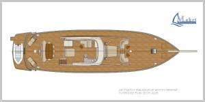 makri-marine-yachting-yacht-building